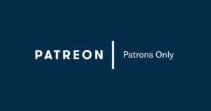 Patreon-Only-Image