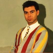 Maynard 1984