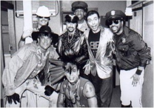maynard_with_village_people_med