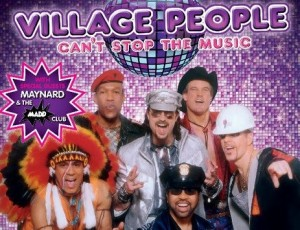 village_people_maynard_med